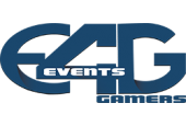 E4G  Events 4 Gamers